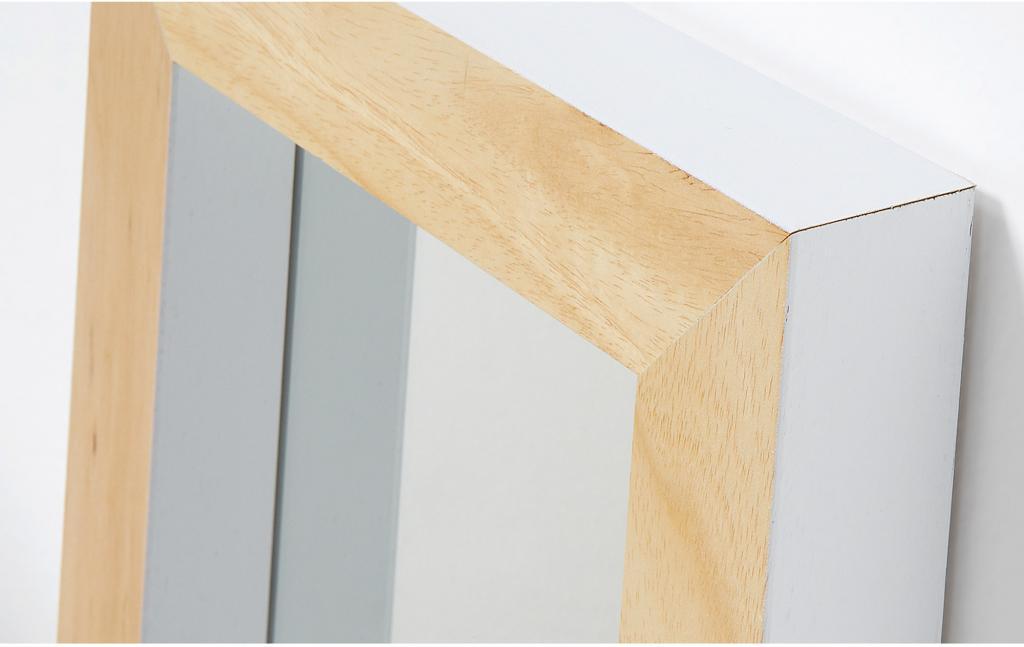 Berühmt Framing Badezimmerspiegel Bilder - Badspiegel Rahmen Ideen ...
